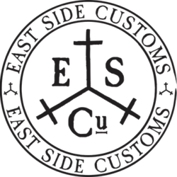 East Side Customs